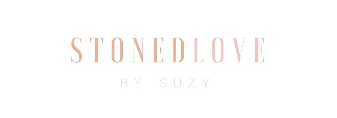 StonedLove by Suzy